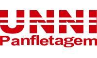 Logo de Unni Propaganda em Setor Central