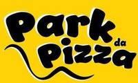 Logo de PARK DA PIZZA em Boqueirão
