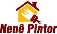 Logo de Nenê Pintor