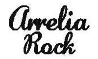 Logo de Arrelia Premium em Tatuapé