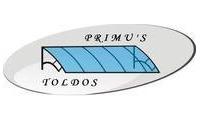 Logo Primus Toldos