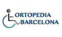 Logo Ortopedia Barcelona em Quarta Parada