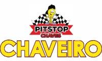 Logo de Pitstop Chaves - Chaveiro 24h em Benedito Bentes