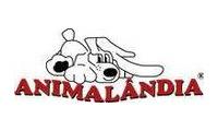 Logo de Animalândia Pet Shop - Sapopemba em Sapopemba