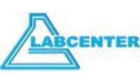 Logo de Labcenter - Unidade Hospital Otorrino
