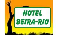 Logo Hotel Beira Rio Várzea Grande em Ponte Nova
