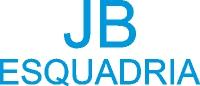 Logo Jb Esquadria em Bairro da Paz