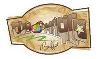Logo Buffet Cubo Mágico em Tatuapé