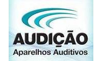 Logo Audição RS Aparelhos Auditivos em Centro Histórico
