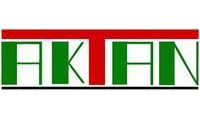 Logo de Aktan em Vila Cordeiro