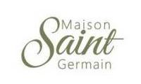 Fotos de Maison Saint Germain em Vila São Francisco