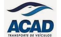 Fotos de Acad Transporte de Veiculos