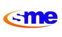 Logo de Oficina SME em Consolação
