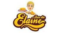 Logo de Bar da Elaine em Setor dos Funcionários