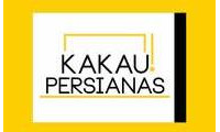 Logo de Kakau Persianas