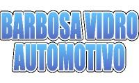 Logo de Barbosa Vidro Automotivo em Setor Coimbra