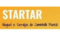 Logo Startar muncks