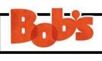 Logo de Bob's - Av. Frei Serafim em Centro
