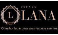 Logo de Espaço Lana em Teixeira Dias (Barreiro)