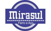Logo de Mirasul-Ferro E Aço
