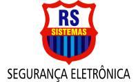 Logo de Rs Sistemas em Morada da Serra