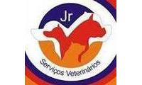 Logo de Dr. Harry Rosa Junior - Serviços Veterinários em Costa e Silva