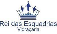 Logo de Casa das Esquadrias de Alumínio em Vista Alegre