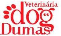 Logo Clínica Veterinária Dog Dumas em Chácara Santo Antônio (Zona Sul)