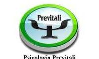 Logo de Psicologia Previtali - Psicoterapia, Hipnose e EMDR em Centro Cívico