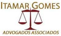 Logo de Itamar Gomes Advogados Associados em Barra da Tijuca