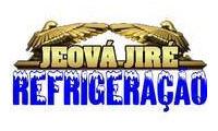 Logo de Jeová Jiré Refrigeracao