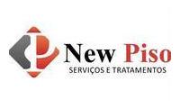 Logo de New Piso em Fátima