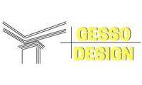 Logo de Gesso Design