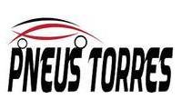 Logo de Pneus Torres em Parque Novo Mundo