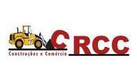 Logo de Crcc Construções E Comércio em Perdizes
