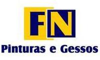 Logo de Fn Pinturas E Gessos