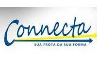 Logo de Conecta Locadora de Veículos em Zona Industrial