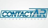 Logo de Contactar - Ar Condicionado em Vargem Grande
