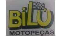 Logo de Ferro Velho Bilu Motos em Centro