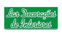 Logo Lar Decorações de Interiores