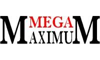 Logo de Expresso Mega Maximum