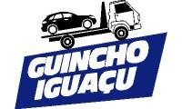 Logo de Guincho Iguaçu 24h