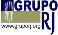 Logo de Engenharia Rj em Santa Teresa
