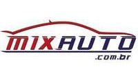 Logo Mix Auto Center Tatuapé em Tatuapé