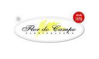 Logo de Flor do Campo em Rio Branco