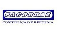 Logo de Fecobraz Construção E Reforma em Parque Císper