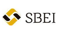Logo de Sbei - Sociedade Brasileira de Eletricidade E de Indústria em Centro