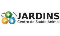 Logo de Centro de Saúde Animal Jardins em Jardim Paulista