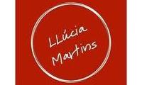Logo de Lúcia Martins Tapete em Nossa Senhora do Ó
