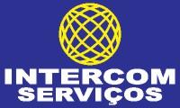 Logo de Leandro servicos em Santa Martha